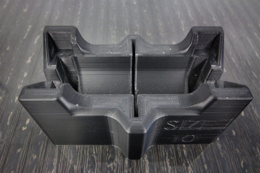 Advanced-Composites-3D-Printed-Parts-Research-Development-Composites-30